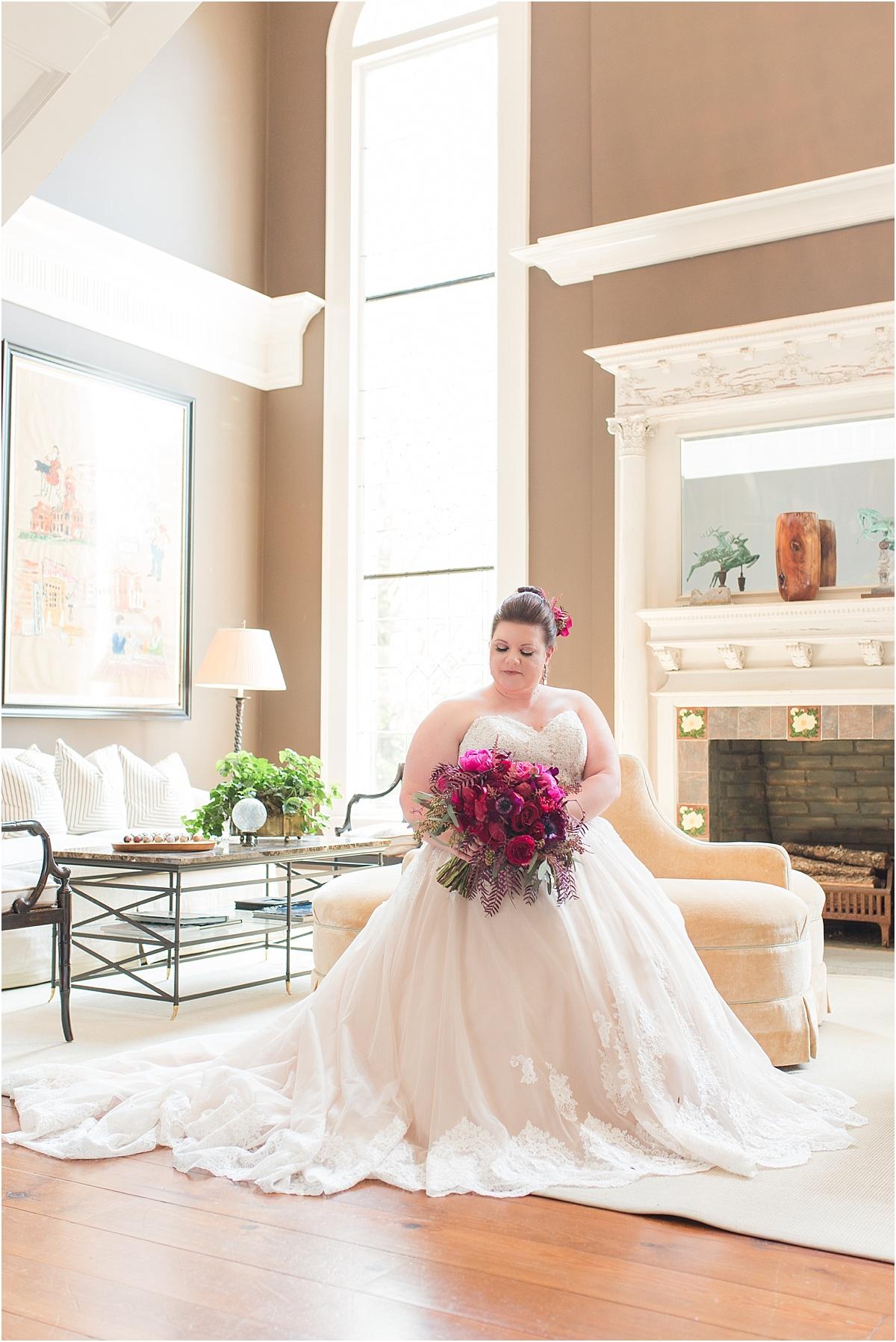covington_ga_wedding_photographers_venues_0029-1.jpg