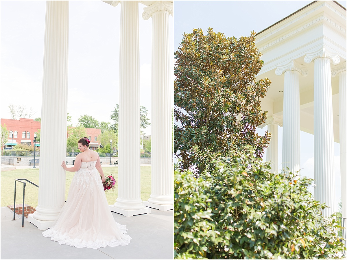 covington_ga_wedding_photographers_venues_0041-1.jpg
