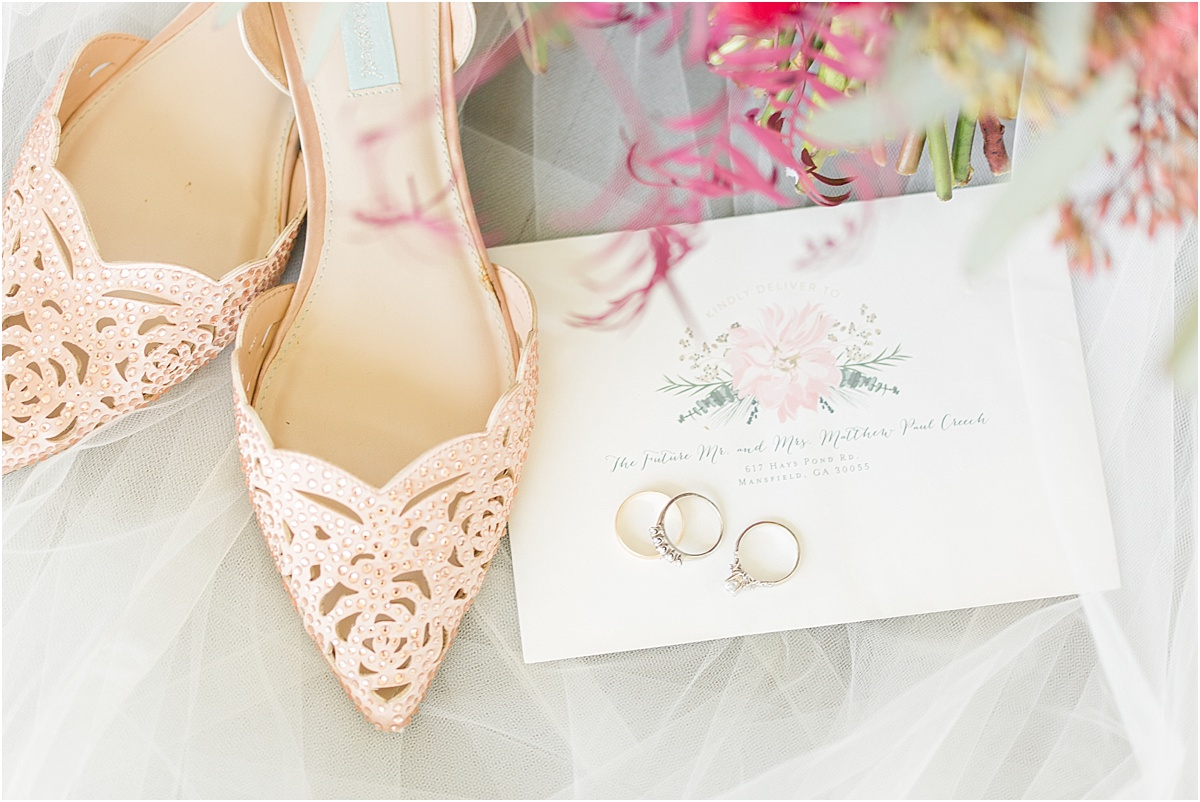 covington_ga_wedding_photographers_venues_0059-1.jpg