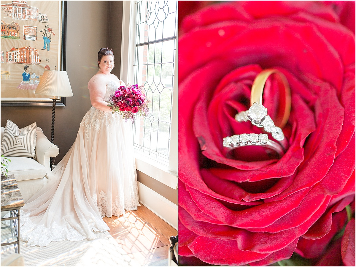 covington_ga_wedding_photographers_venues_0061-1.jpg