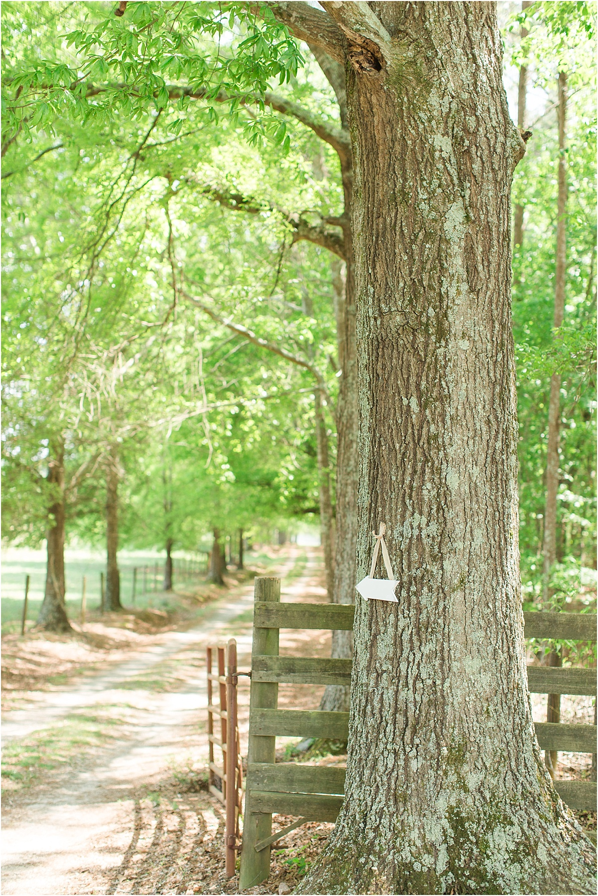 covington_ga_wedding_photographers_venues_0045-1.jpg