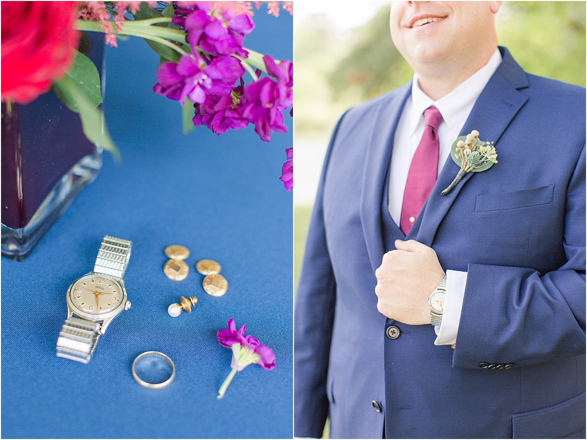 covington_ga_wedding_photographers_venues_0049-1.jpg