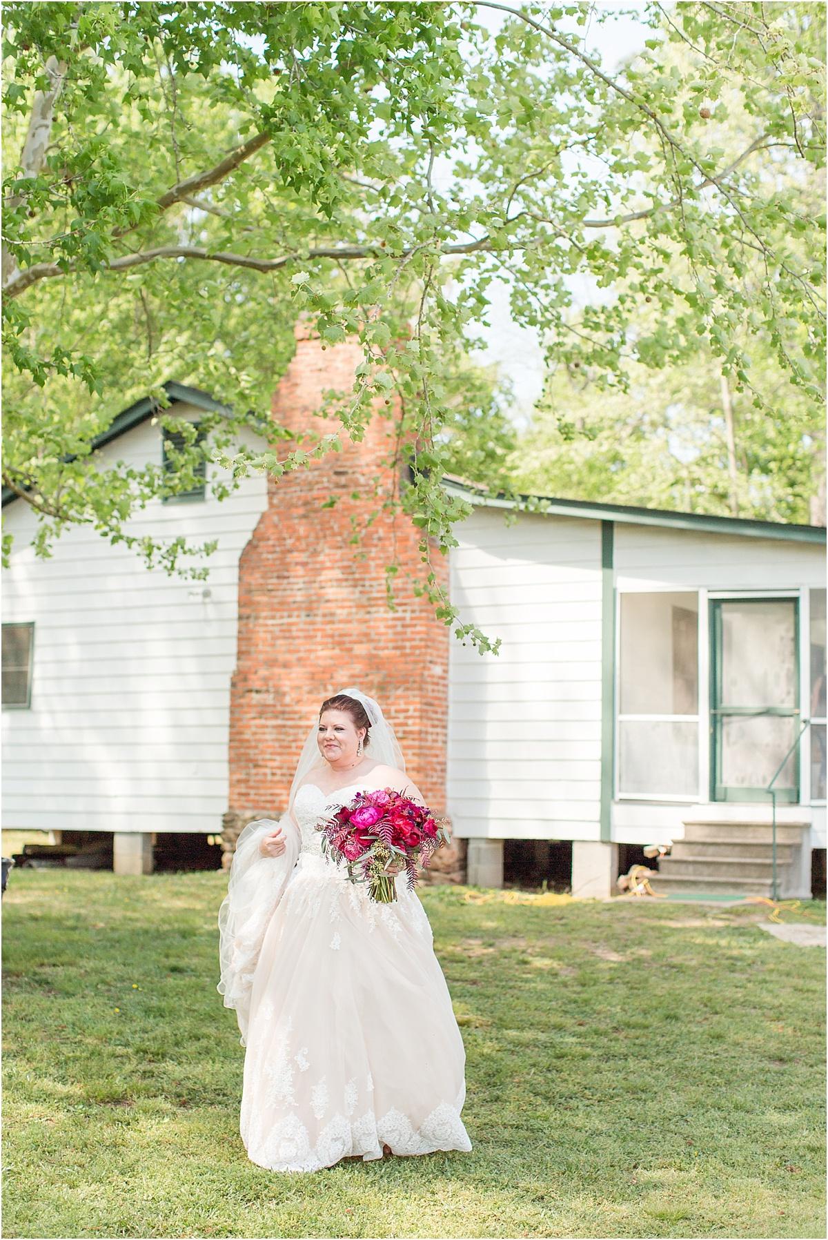 covington_ga_wedding_photographers_venues_0063-1.jpg