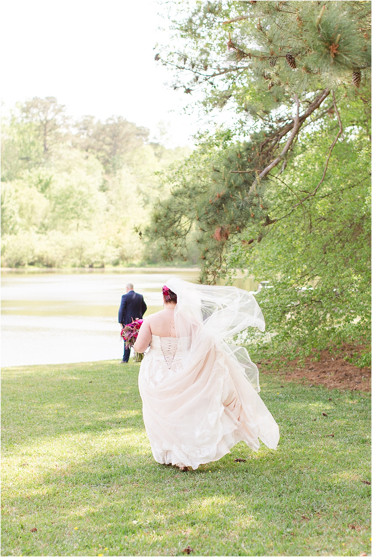 covington_ga_wedding_photographers_venues_0064-1.jpg