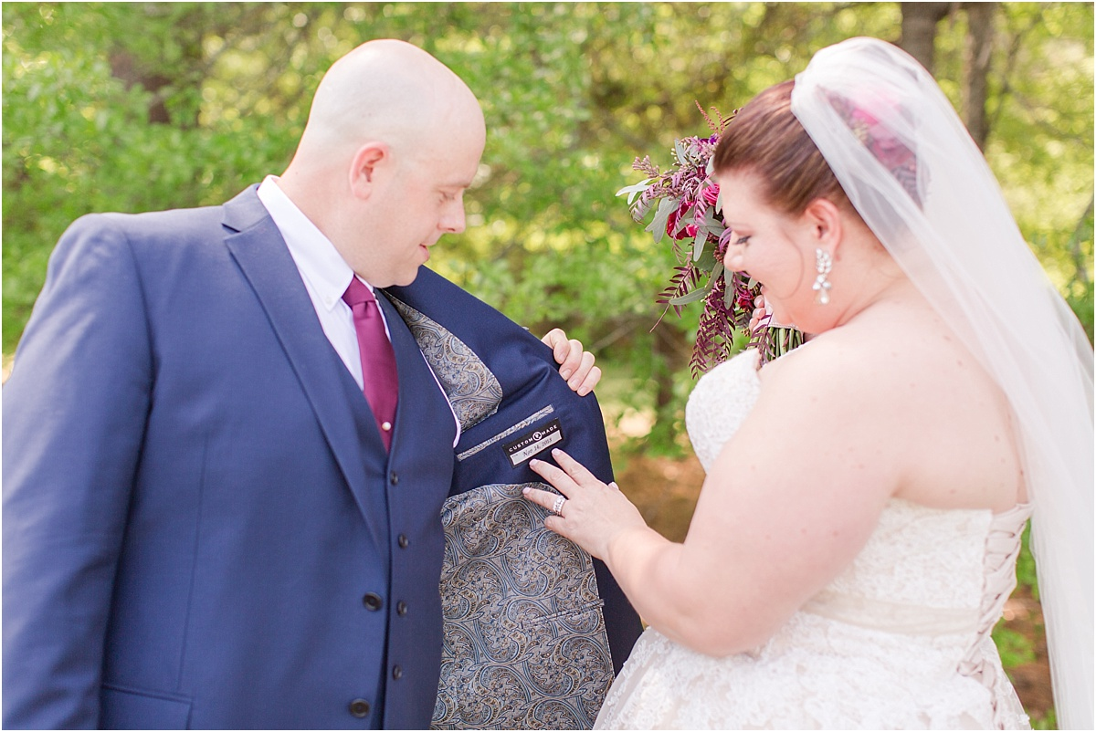 covington_ga_wedding_photographers_venues_0069.jpg