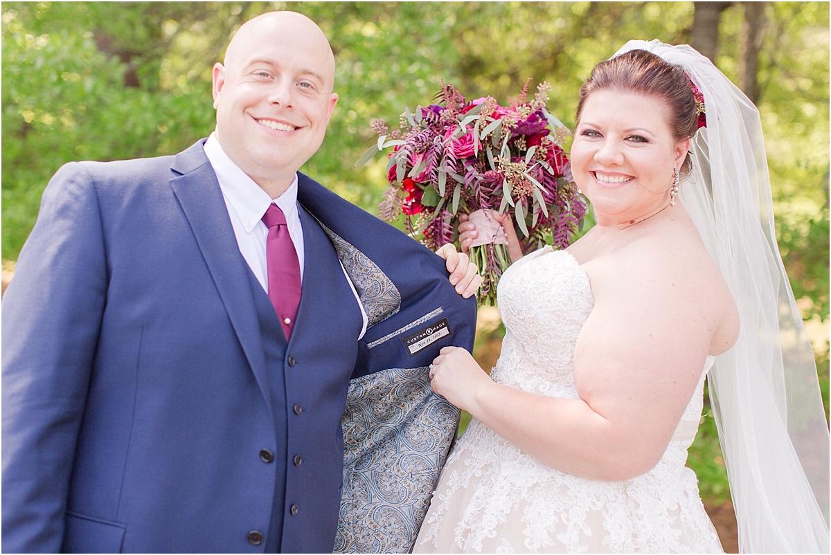covington_ga_wedding_photographers_venues_0070.jpg