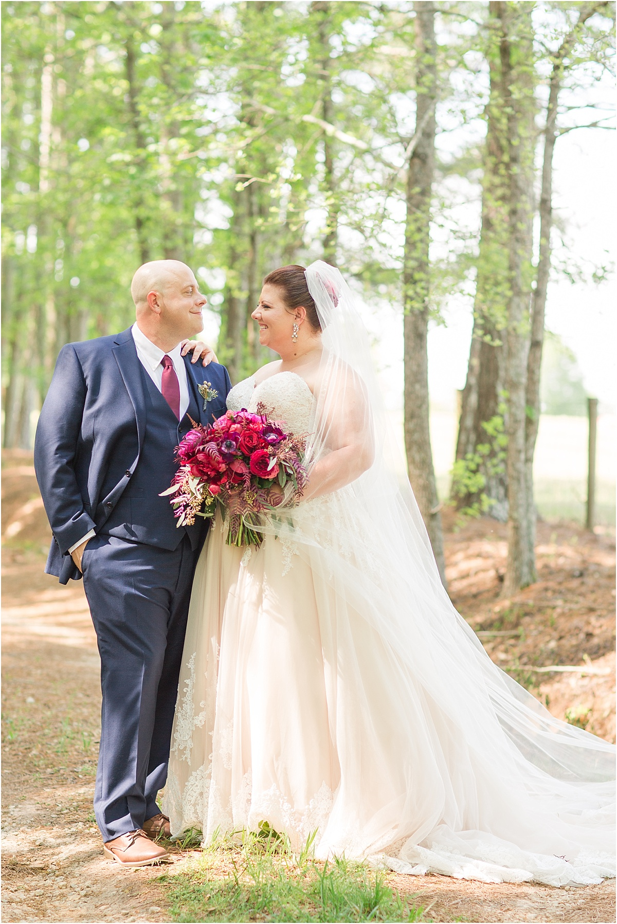 covington_ga_wedding_photographers_venues_0087.jpg