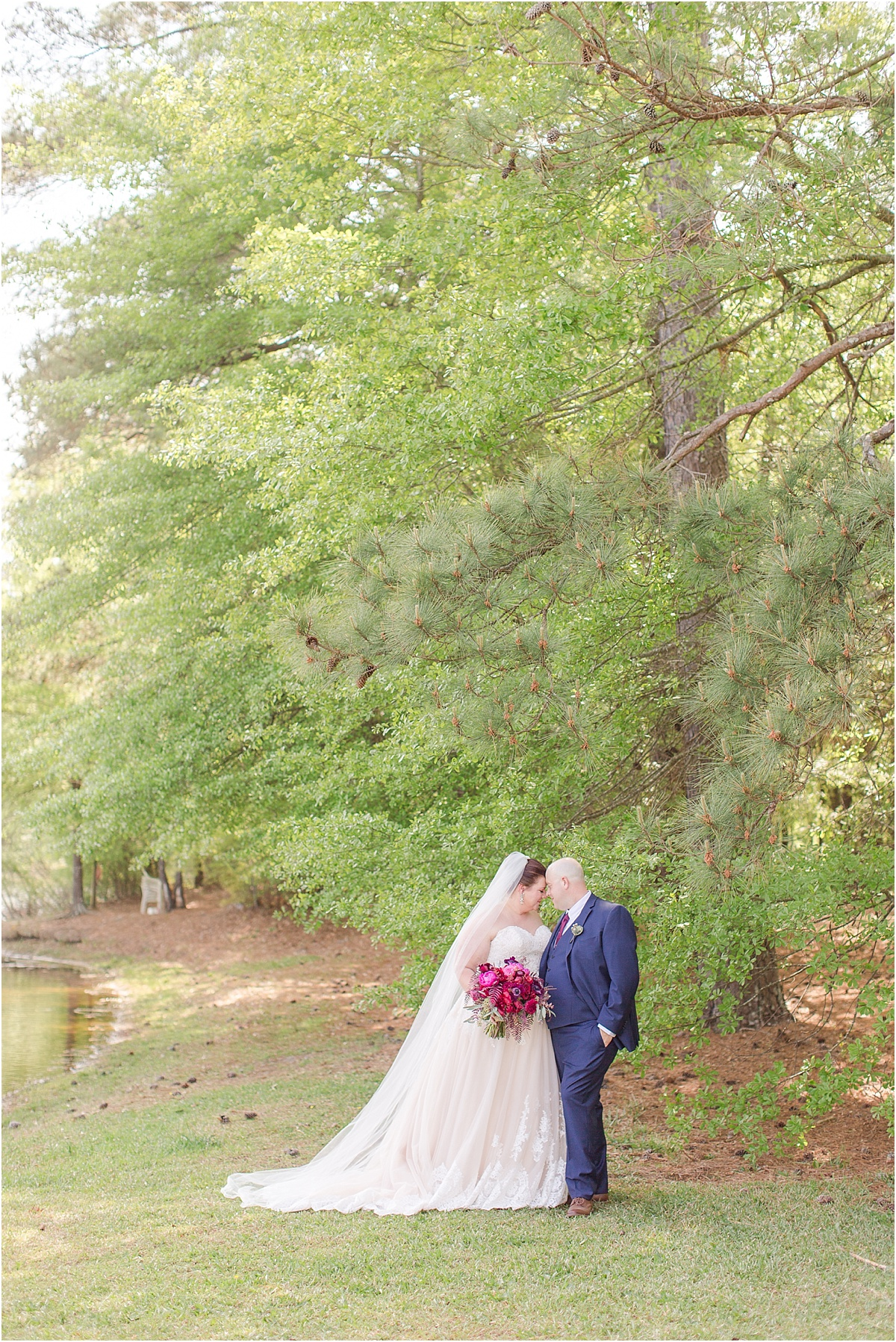 covington_ga_wedding_photographers_venues_0073.jpg