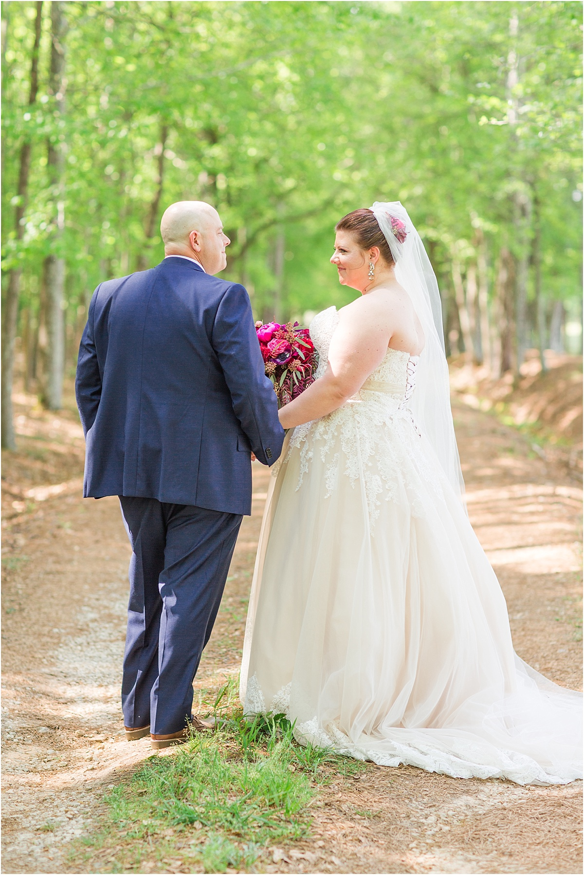 covington_ga_wedding_photographers_venues_0088.jpg