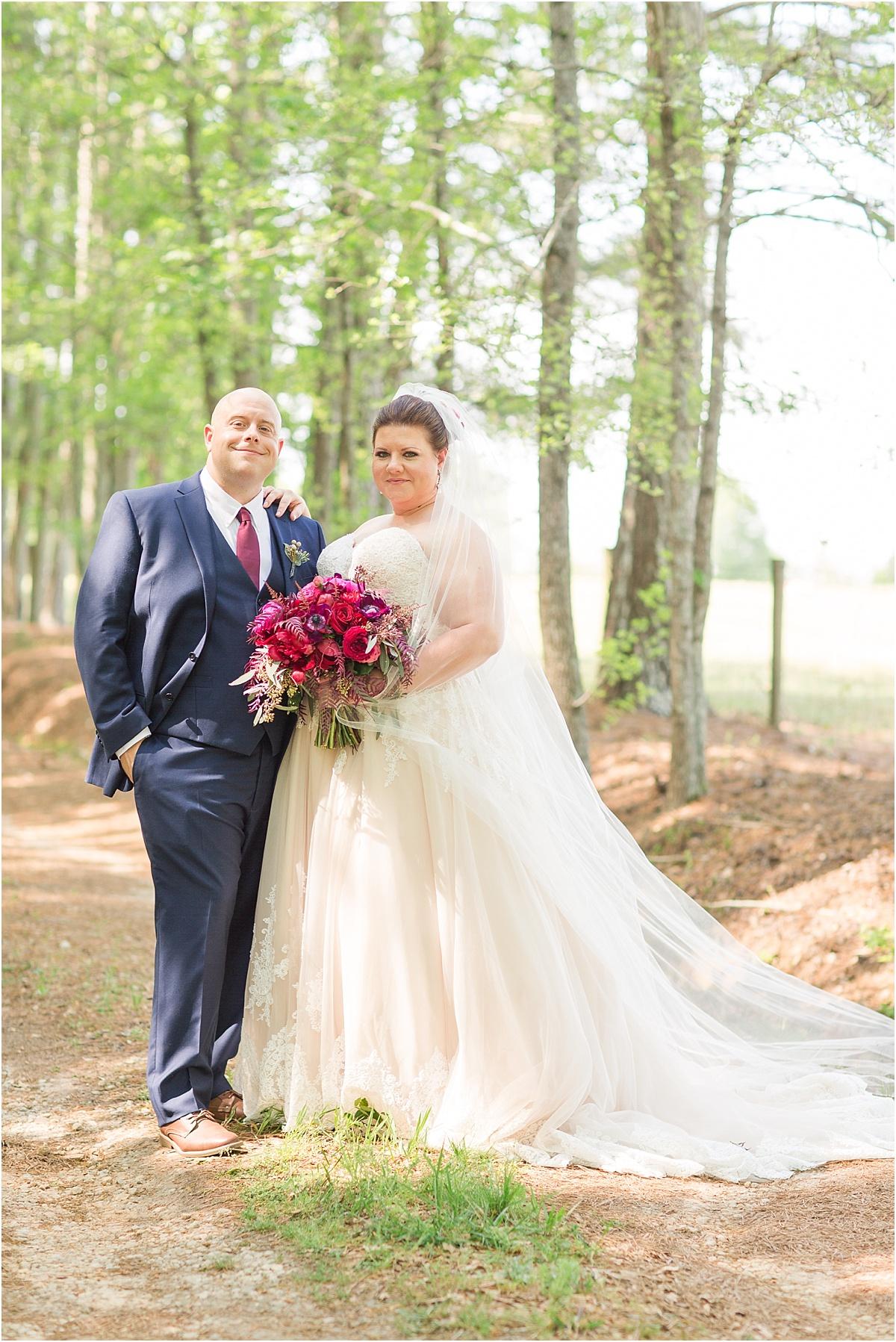 covington_ga_wedding_photographers_venues_0089.jpg