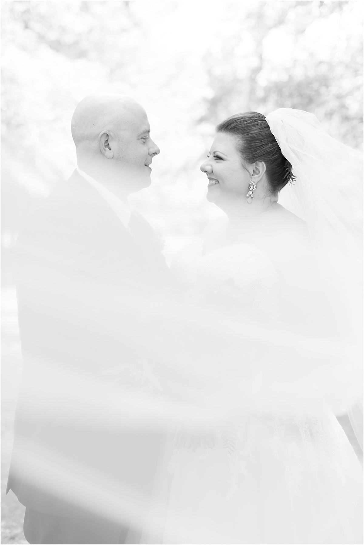 covington_ga_wedding_photographers_venues_0095.jpg