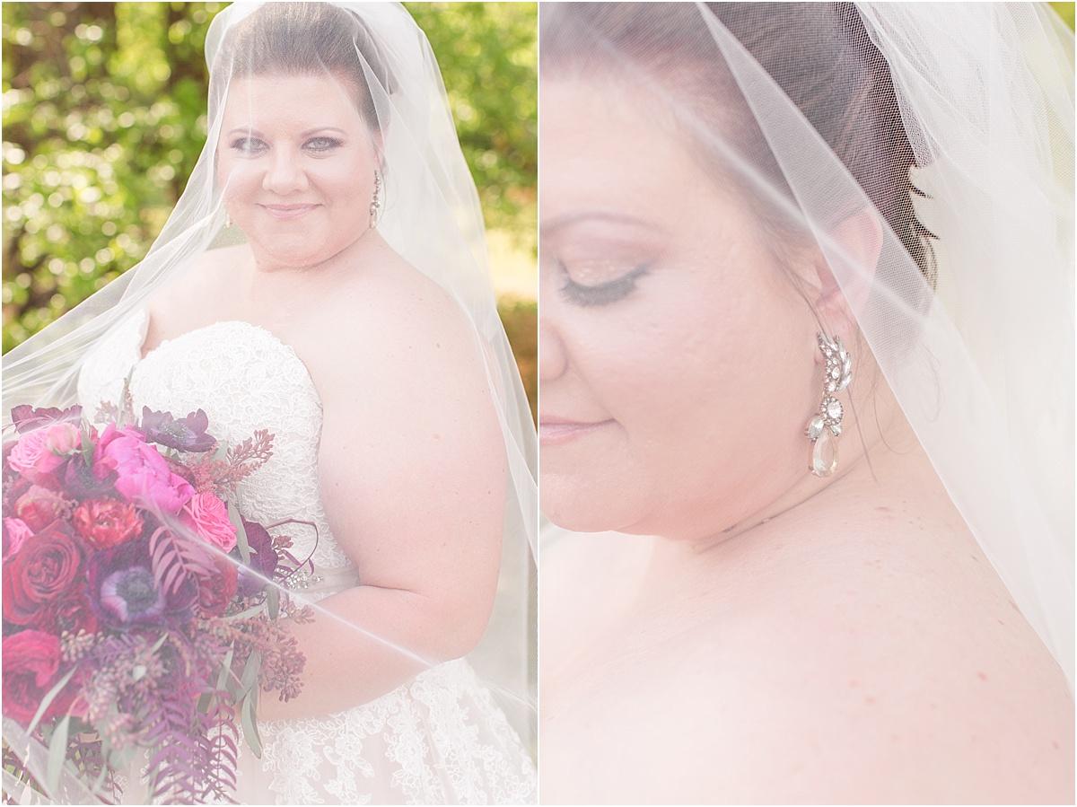 covington_ga_wedding_photographers_venues_0097.jpg