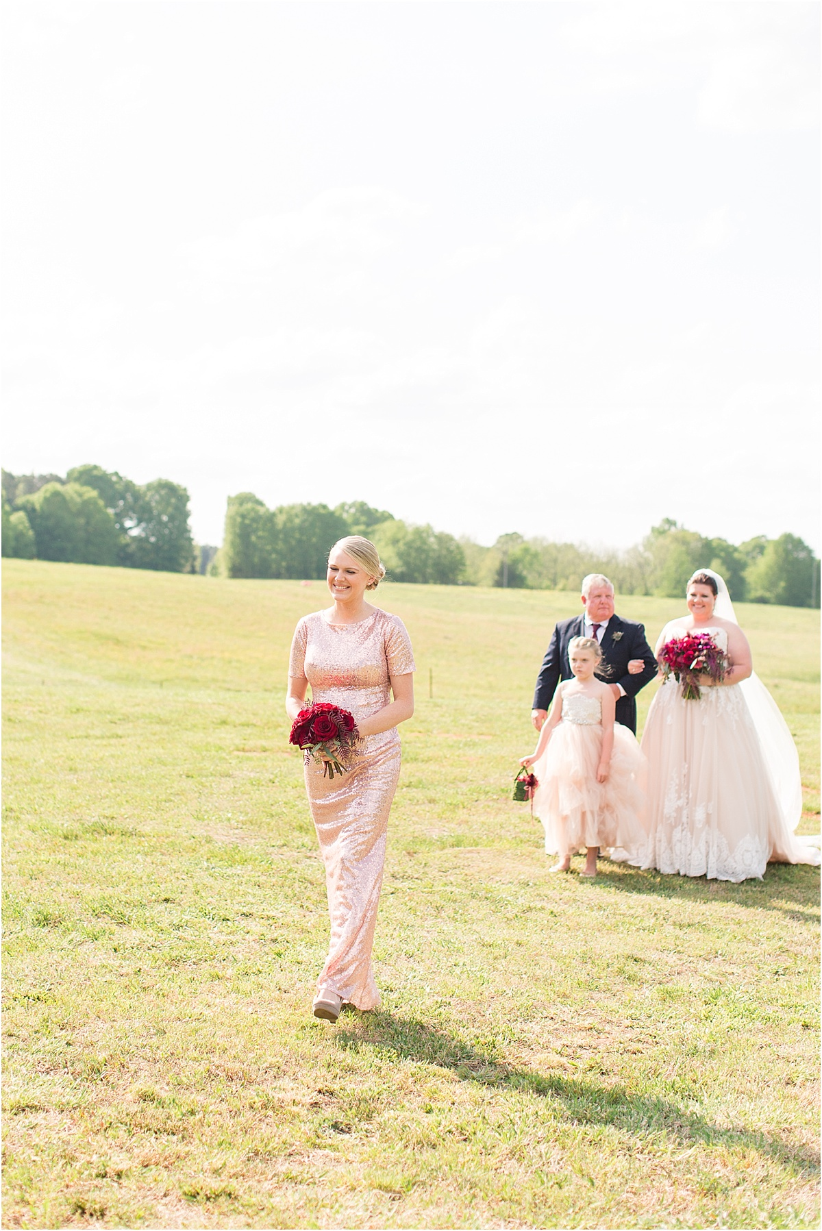 covington_ga_wedding_photographers_venues_0103.jpg