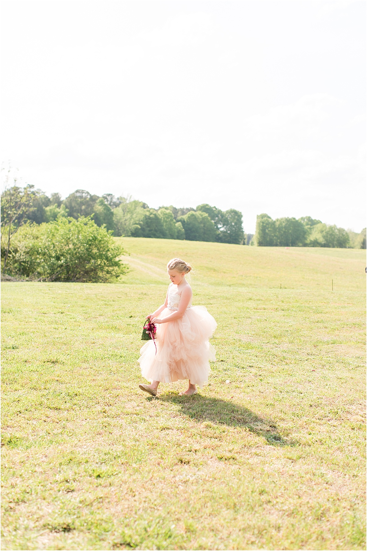 covington_ga_wedding_photographers_venues_0104.jpg