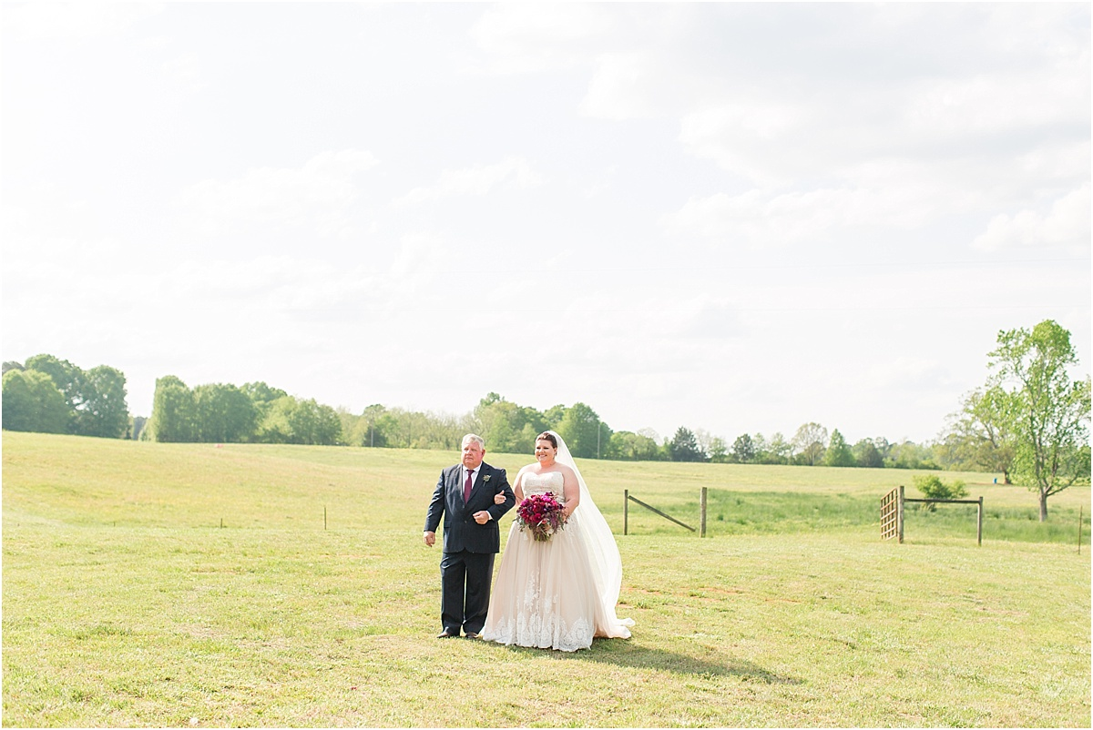covington_ga_wedding_photographers_venues_0106.jpg