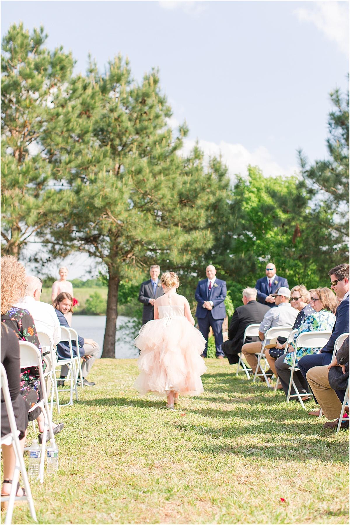 covington_ga_wedding_photographers_venues_0105.jpg