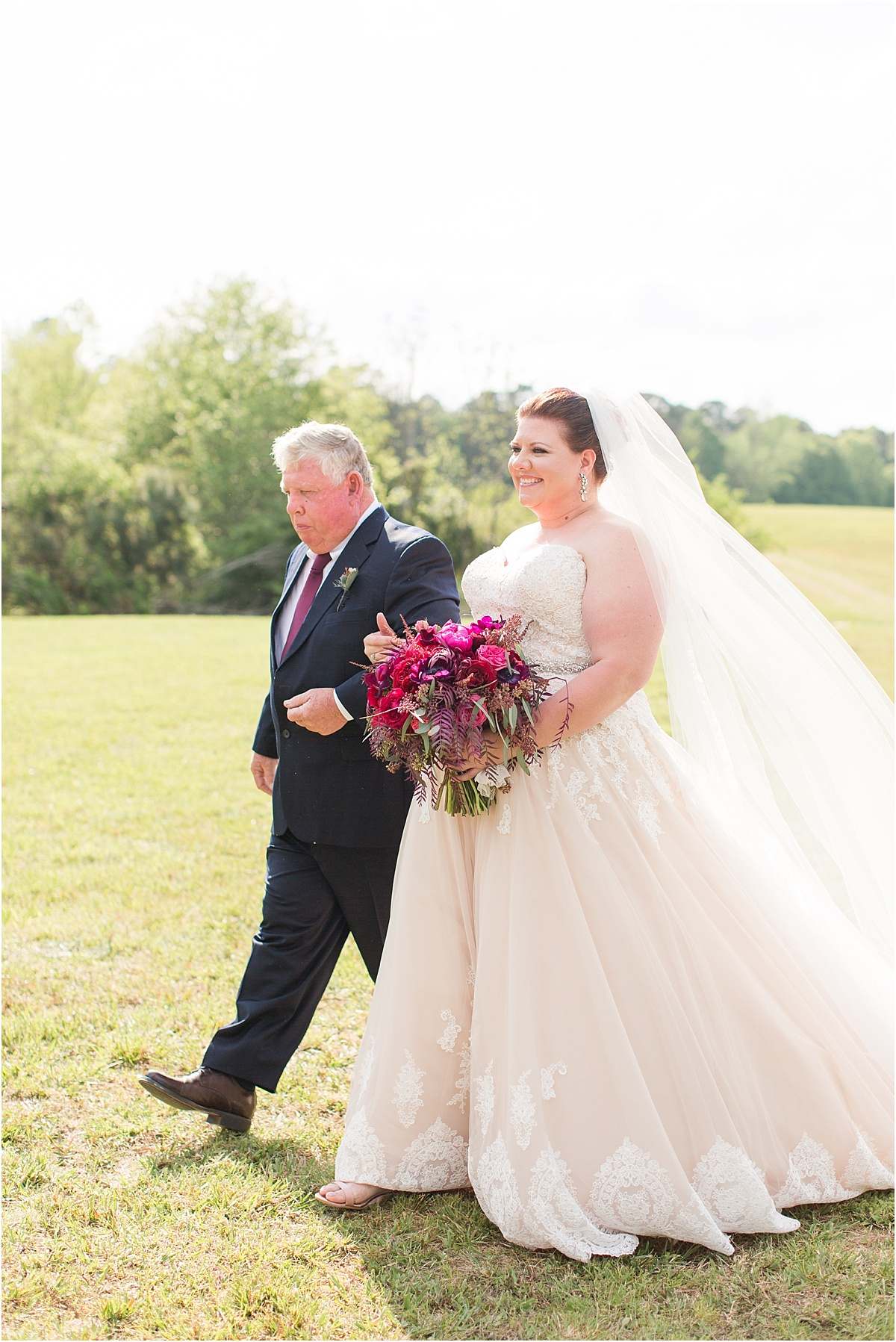 covington_ga_wedding_photographers_venues_0107.jpg