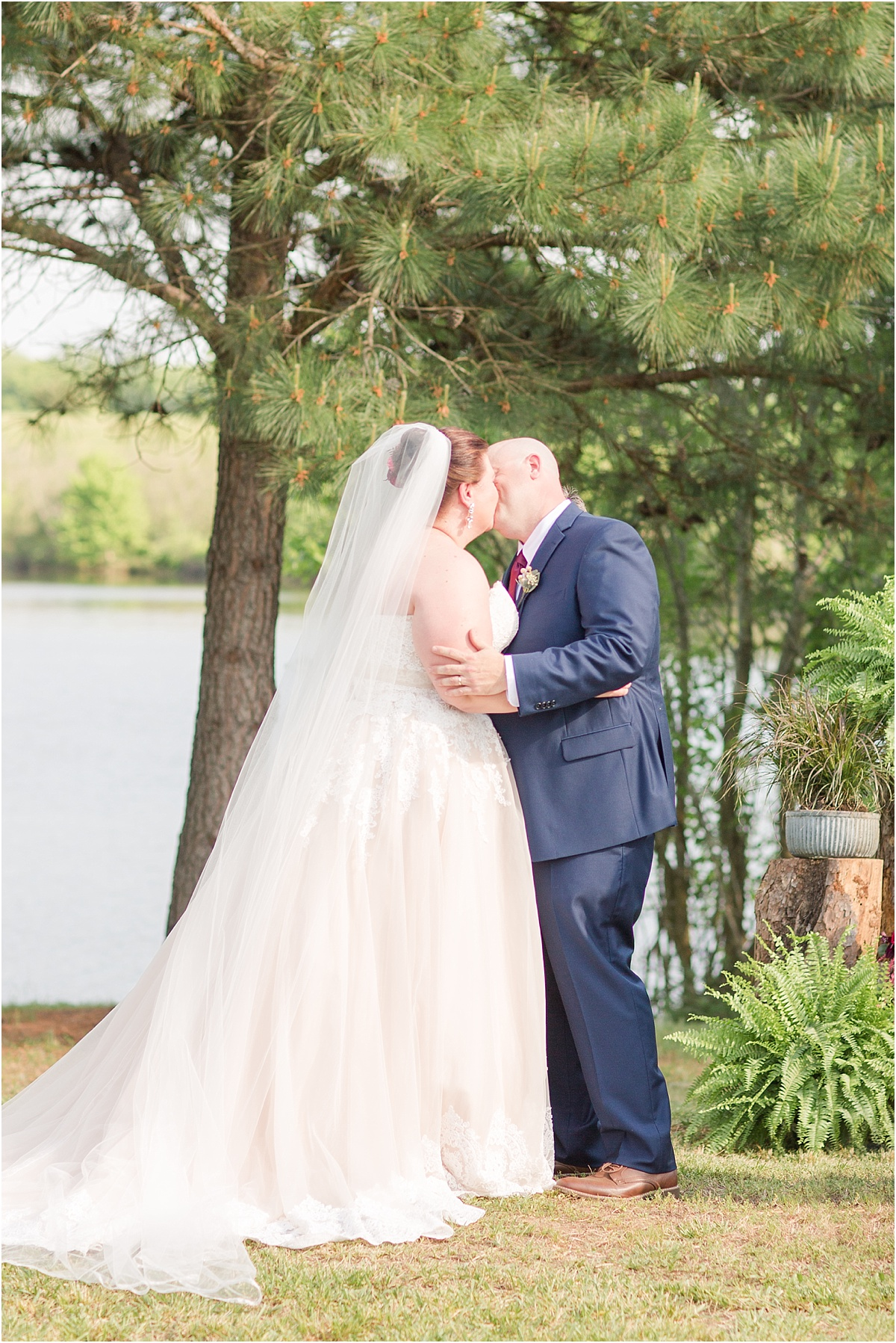 covington_ga_wedding_photographers_venues_0113.jpg