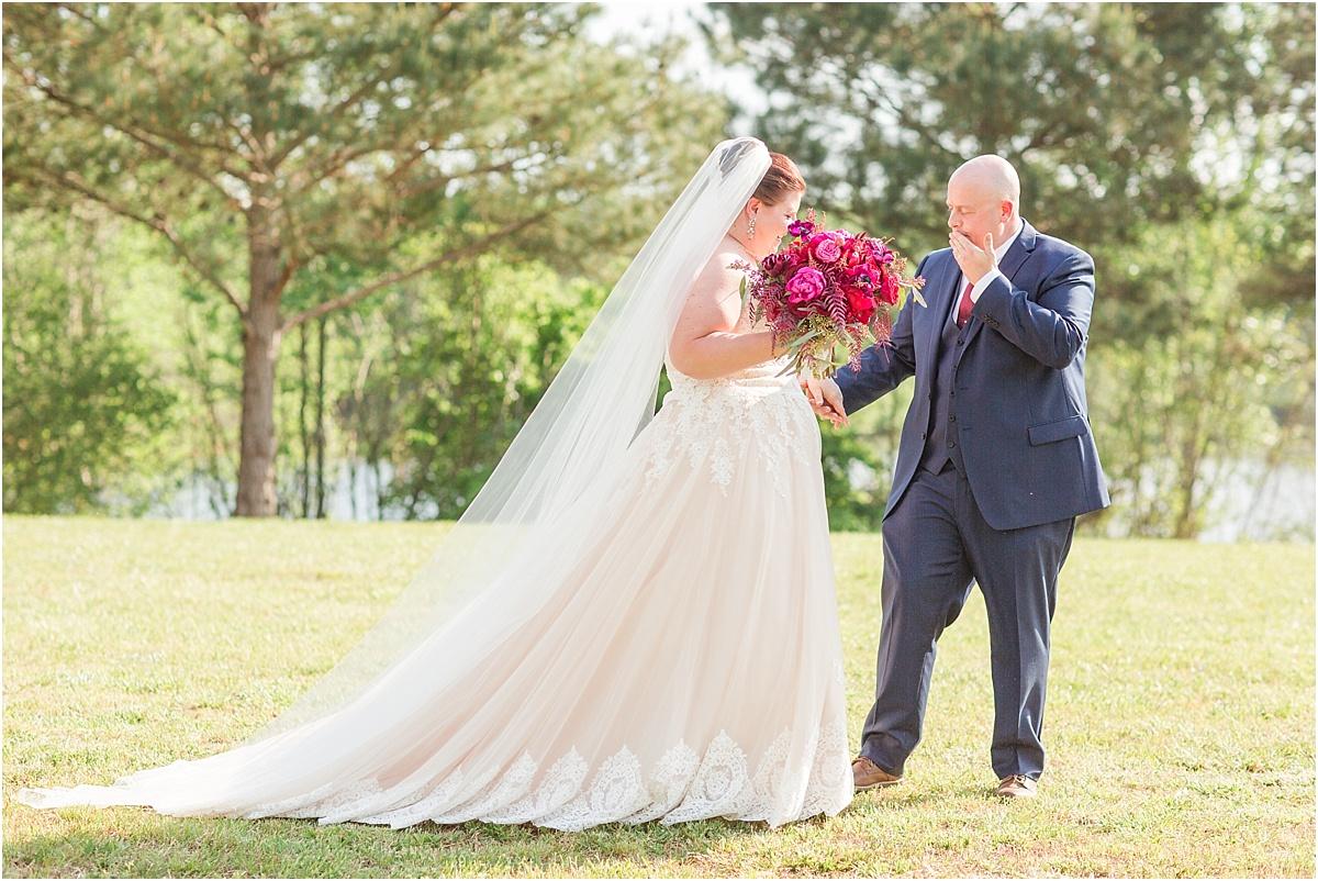 covington_ga_wedding_photographers_venues_0116.jpg