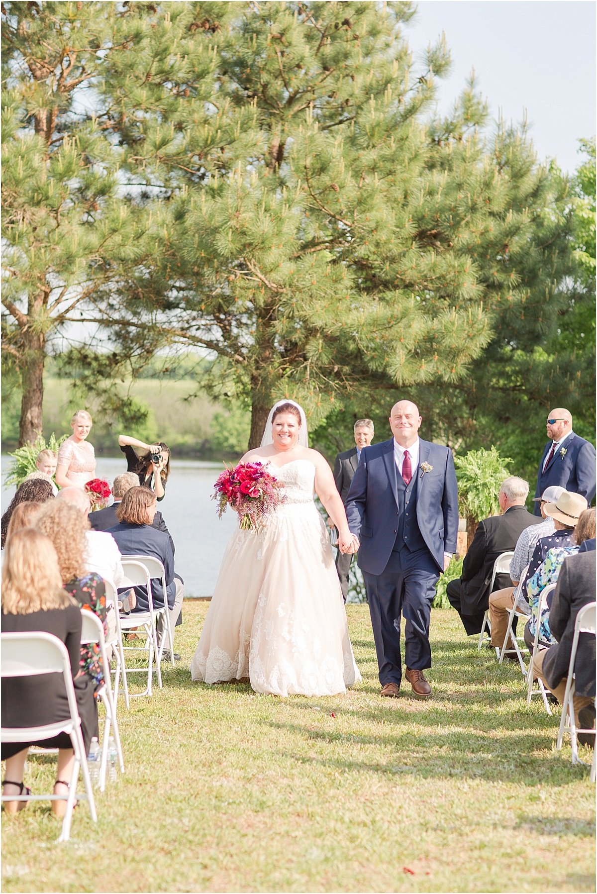 covington_ga_wedding_photographers_venues_0115.jpg