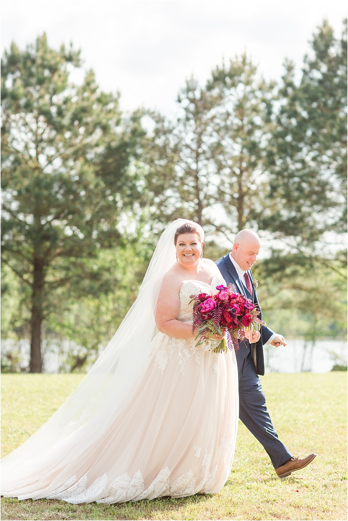 covington_ga_wedding_photographers_venues_0117.jpg