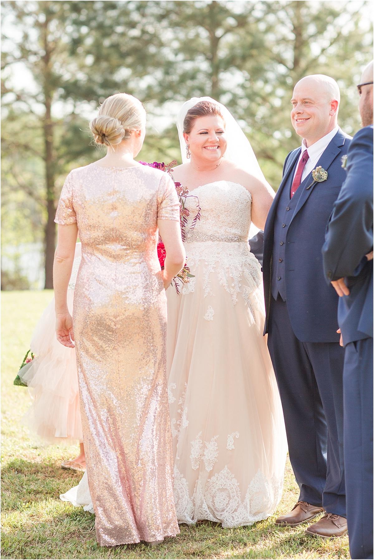 covington_ga_wedding_photographers_venues_0118.jpg