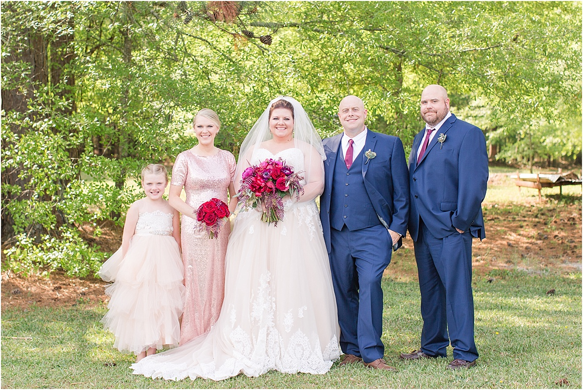 covington_ga_wedding_photographers_venues_0126.jpg