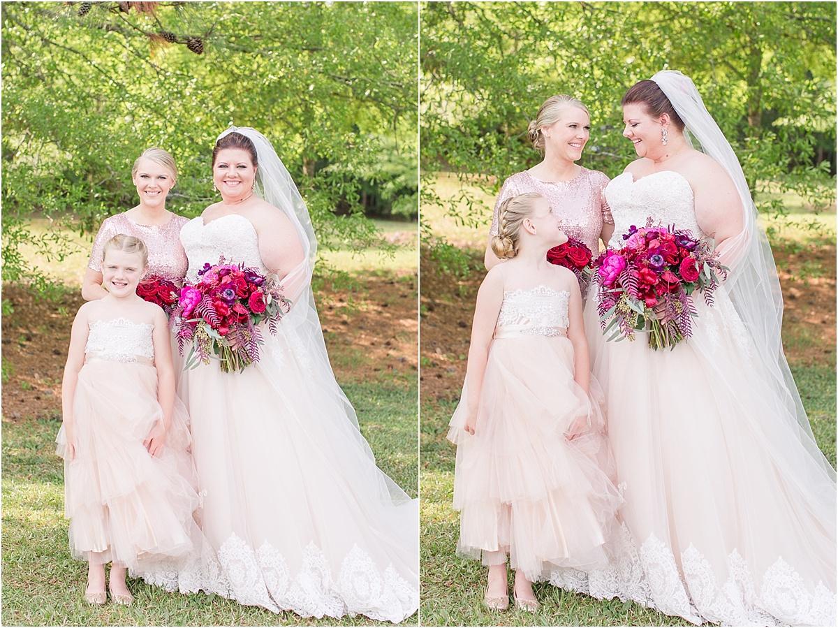 covington_ga_wedding_photographers_venues_0127.jpg