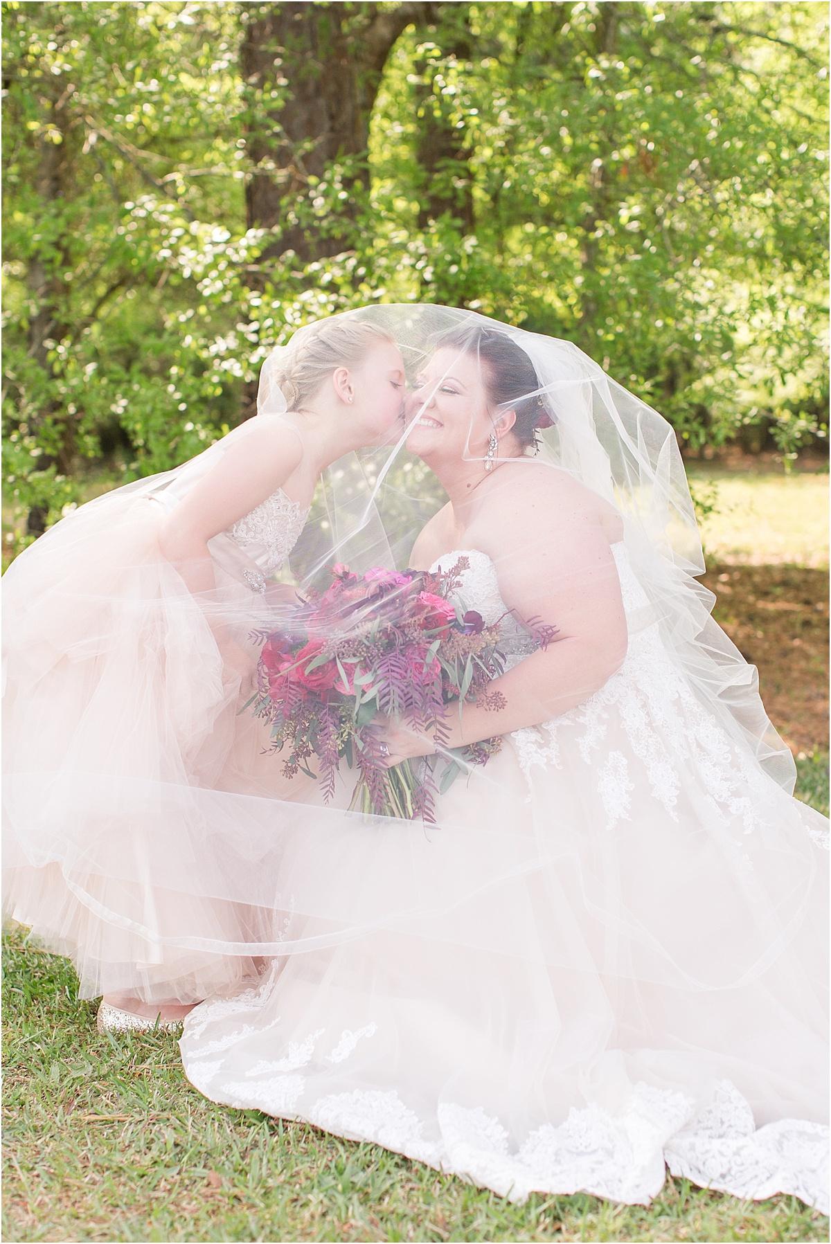 covington_ga_wedding_photographers_venues_0129.jpg