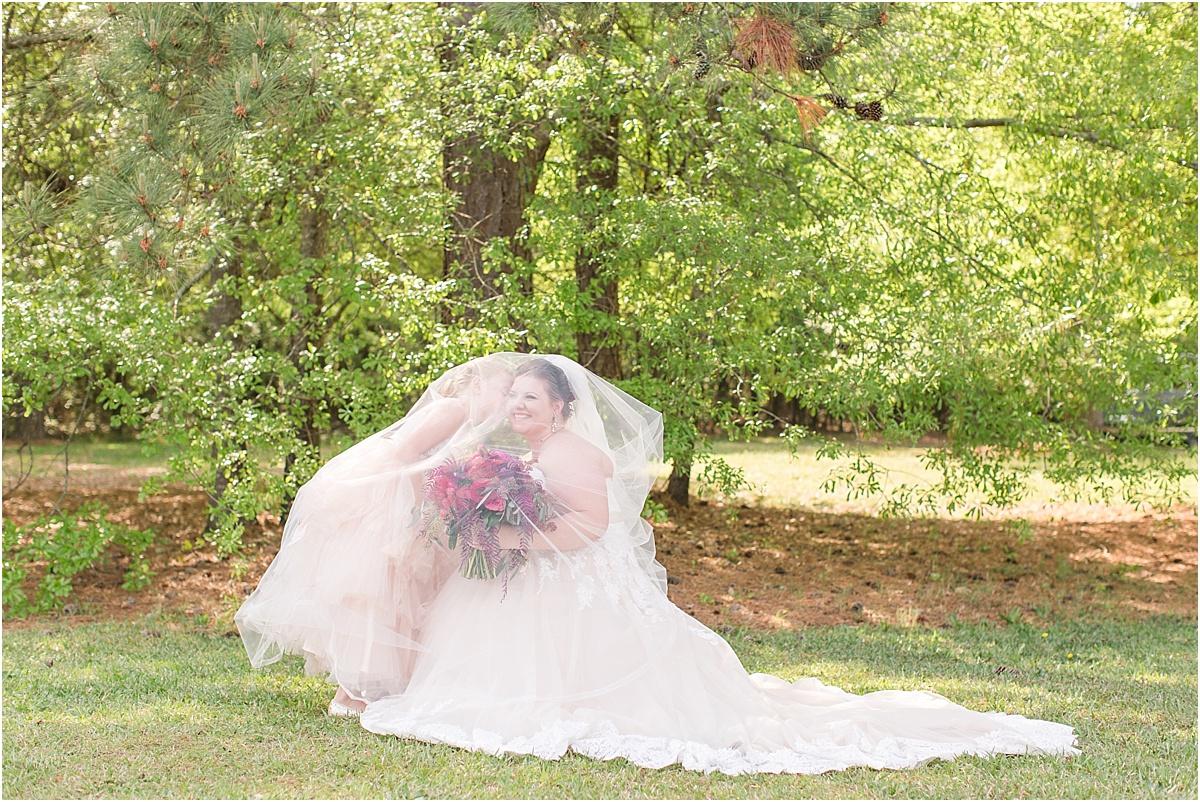 covington_ga_wedding_photographers_venues_0130.jpg