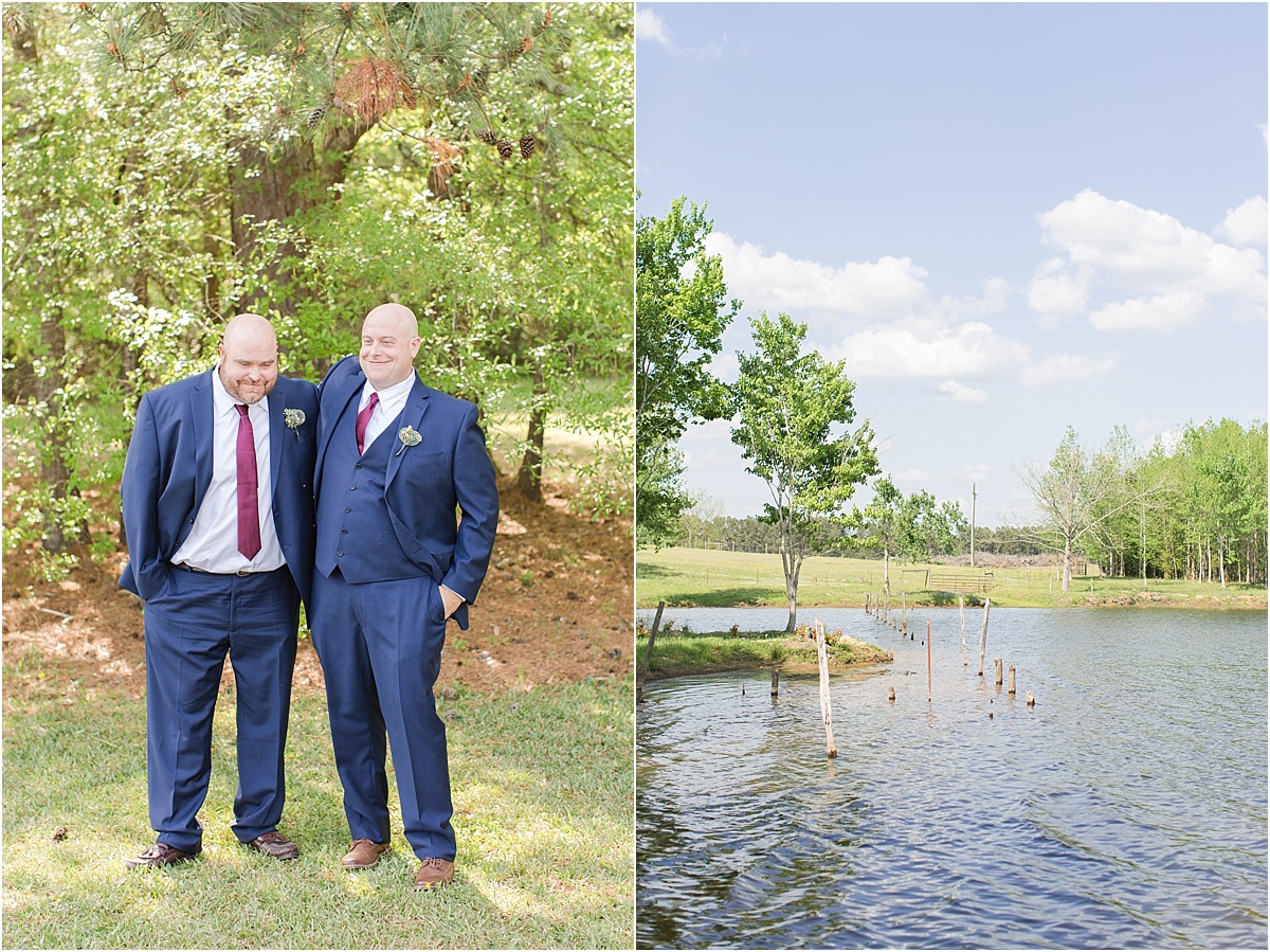 covington_ga_wedding_photographers_venues_0132.jpg