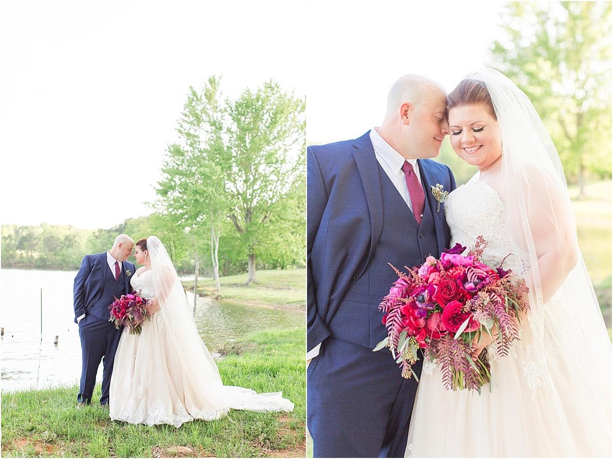 covington_ga_wedding_photographers_venues_0135.jpg