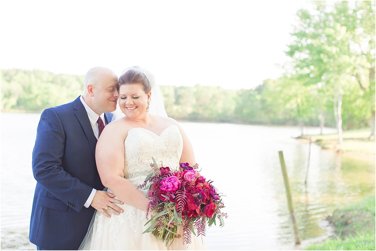 covington_ga_wedding_photographers_venues_0139.jpg
