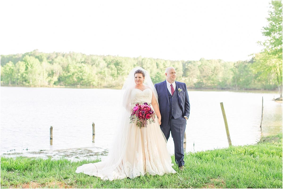 covington_ga_wedding_photographers_venues_0141.jpg
