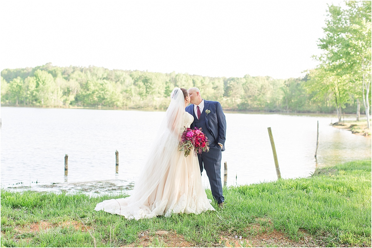 covington_ga_wedding_photographers_venues_0142.jpg