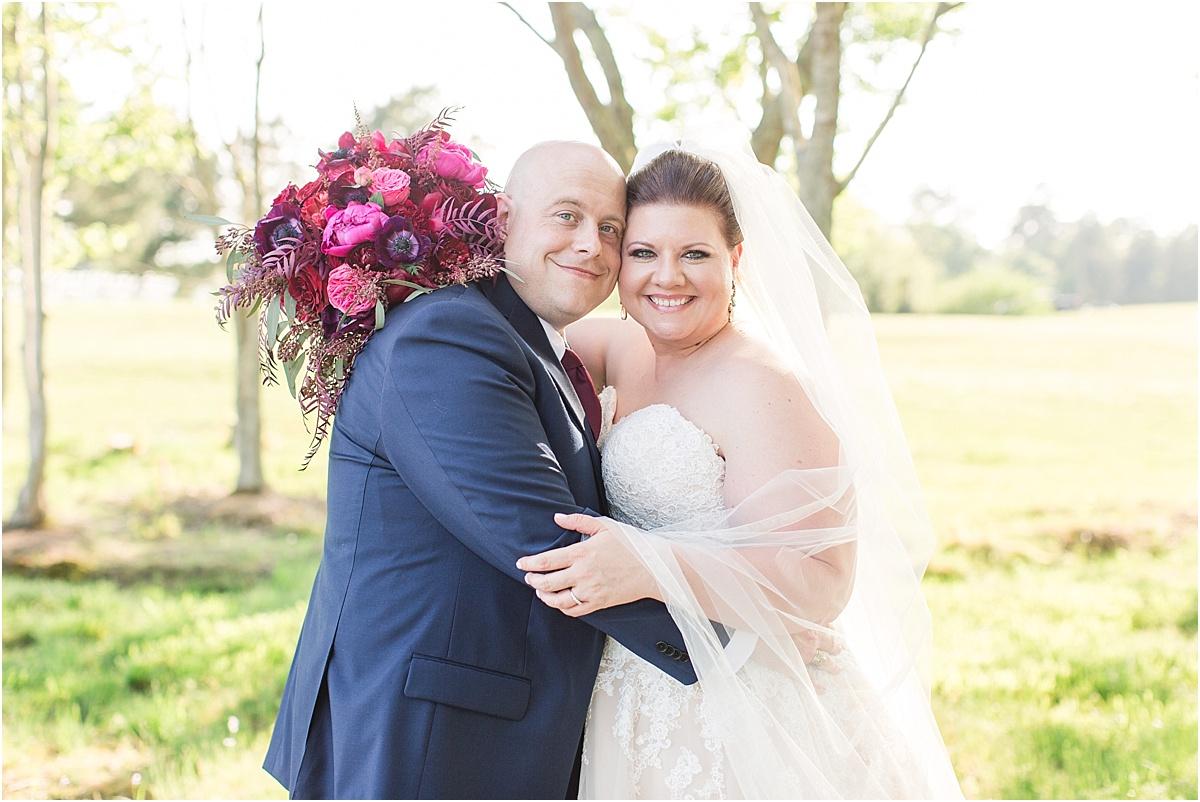 covington_ga_wedding_photographers_venues_0148.jpg