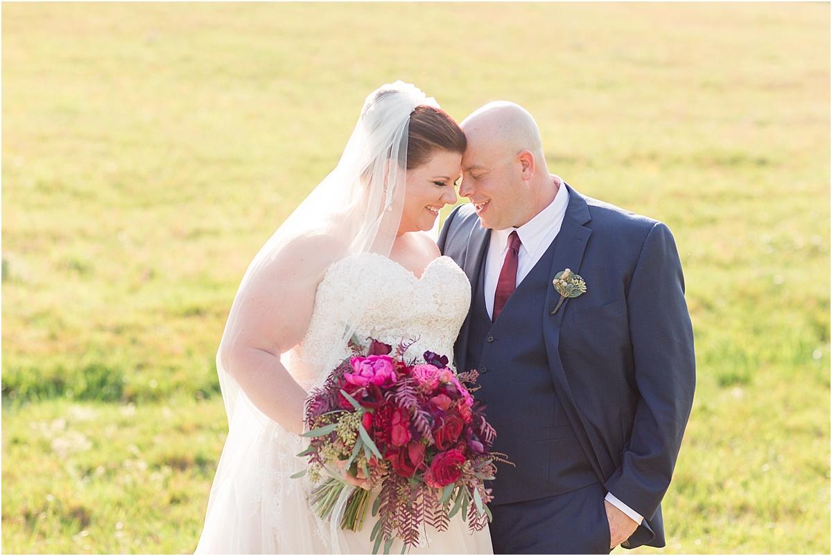 covington_ga_wedding_photographers_venues_0151.jpg