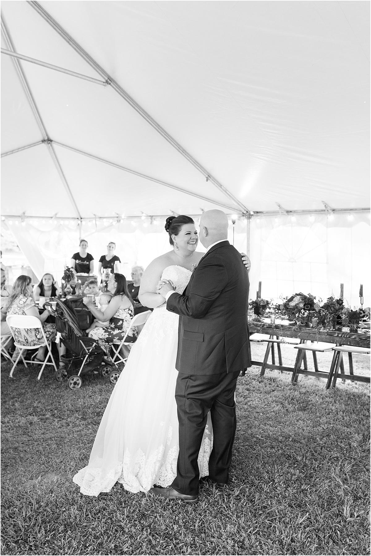 covington_ga_wedding_photographers_venues_0153.jpg
