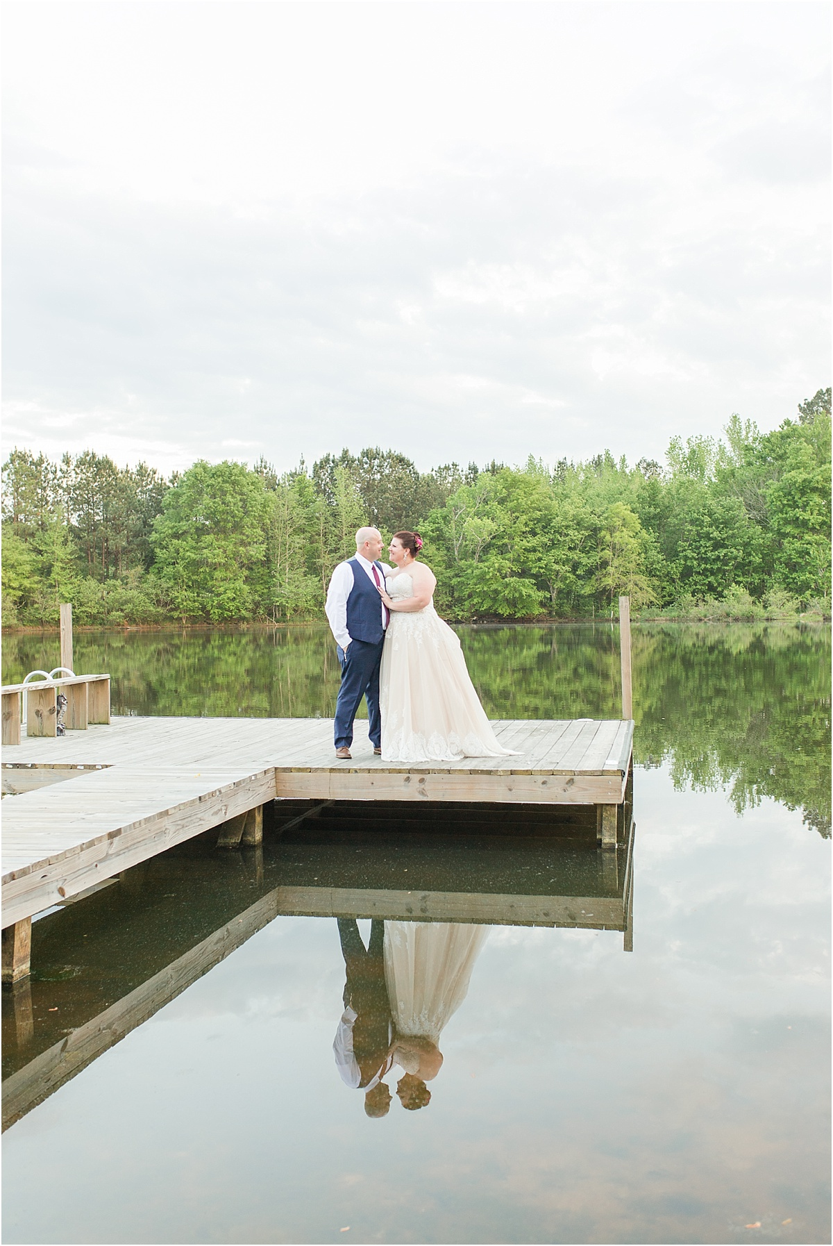 covington_ga_wedding_photographers_venues_0177.jpg
