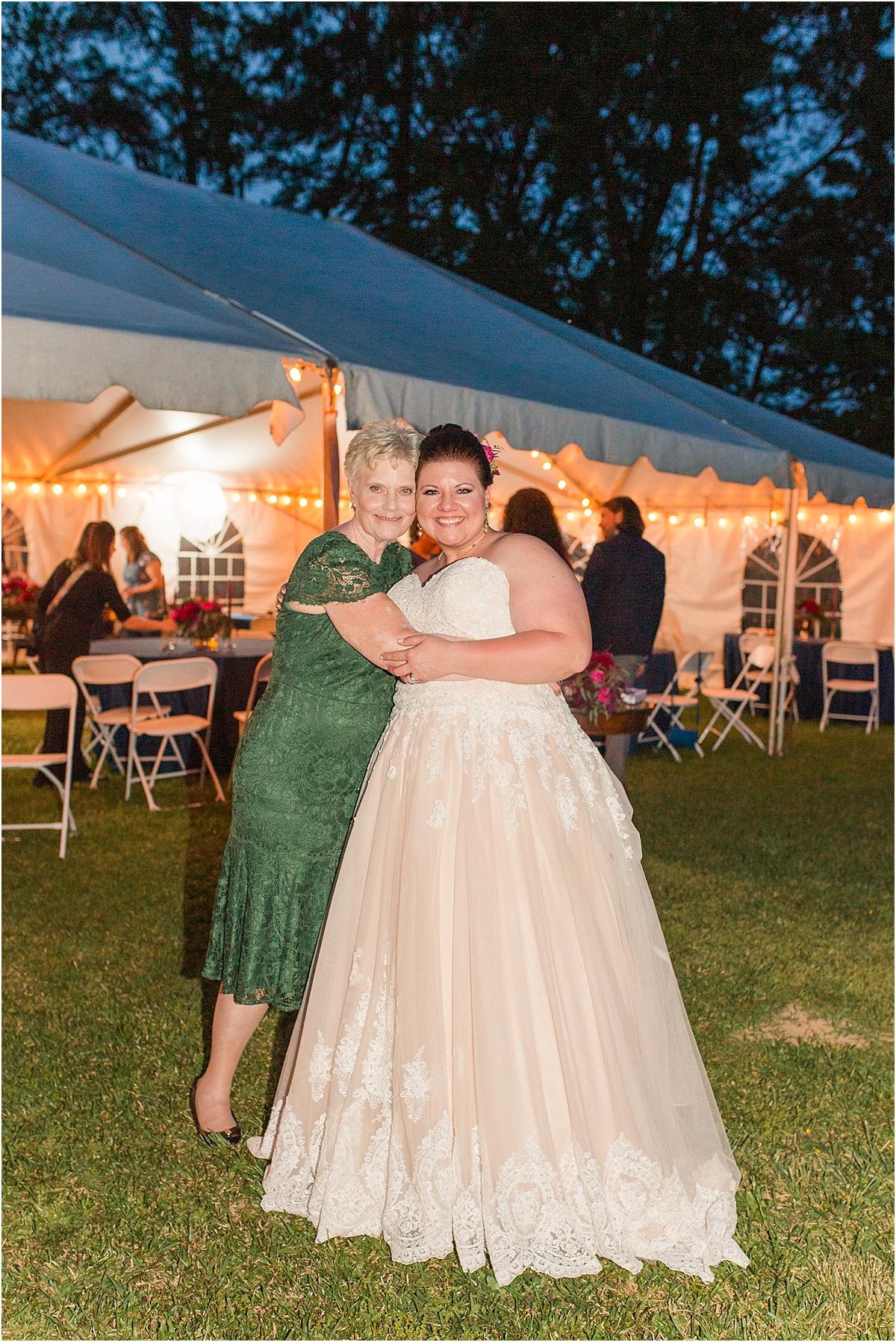 covington_ga_wedding_photographers_venues_0188.jpg
