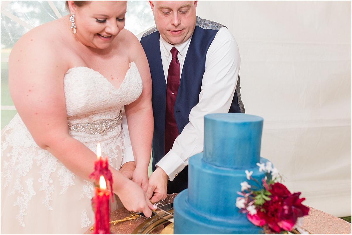 covington_ga_wedding_photographers_venues_0169.jpg