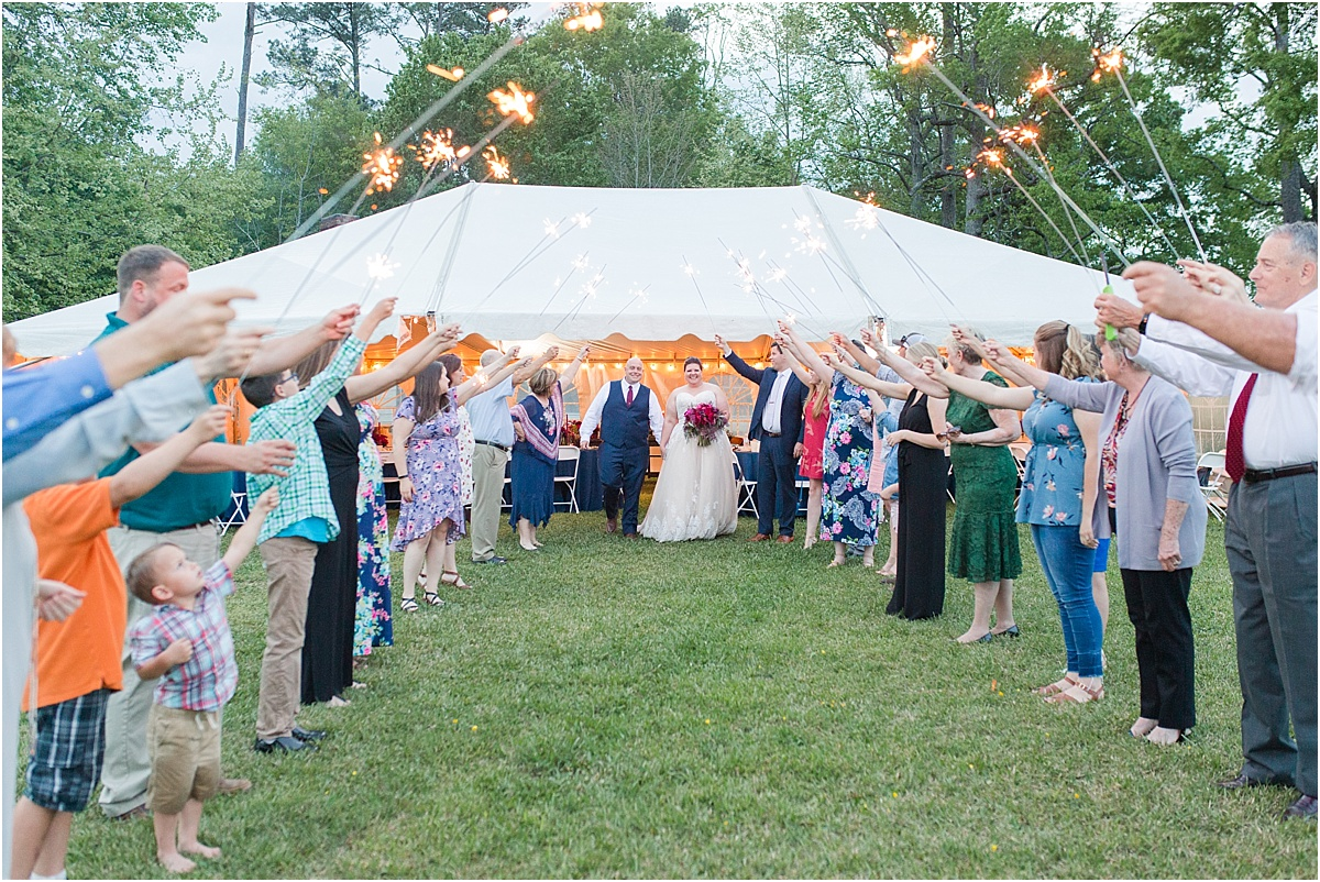 covington_ga_wedding_photographers_venues_0180.jpg