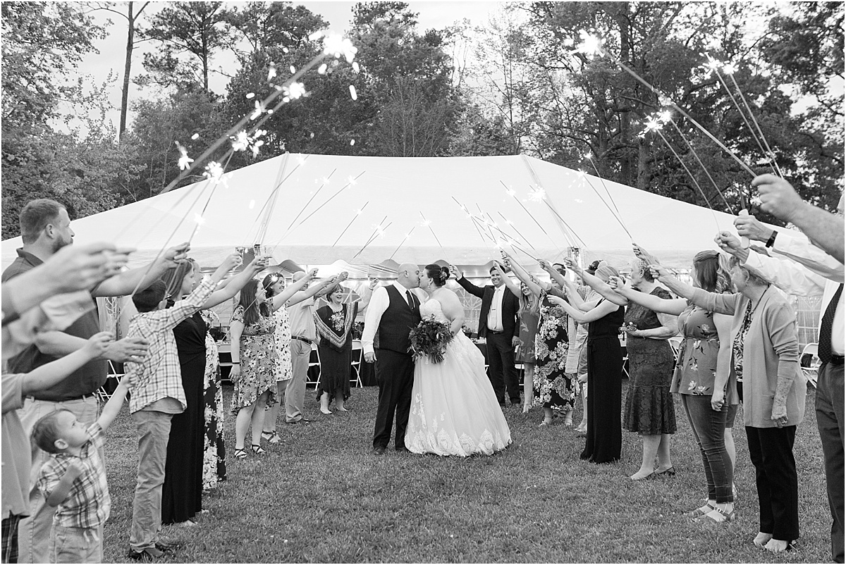 covington_ga_wedding_photographers_venues_0183.jpg