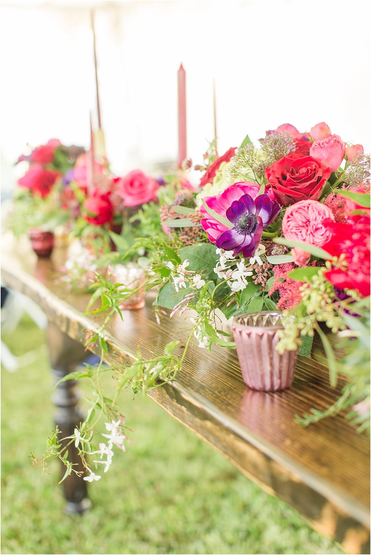 covington_ga_wedding_photographers_venues_0161.jpg
