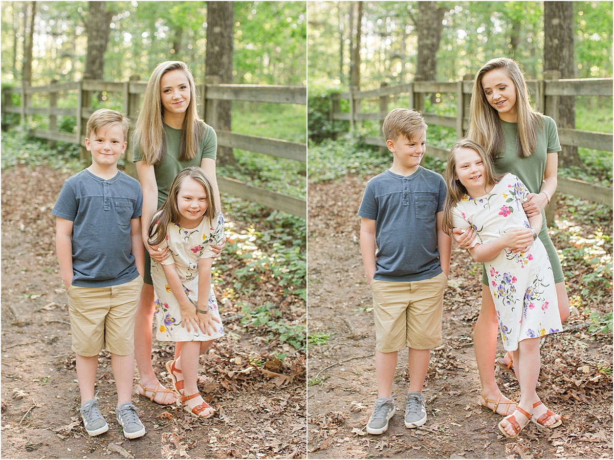 covington_ga_family_photographers_0004-1.jpg
