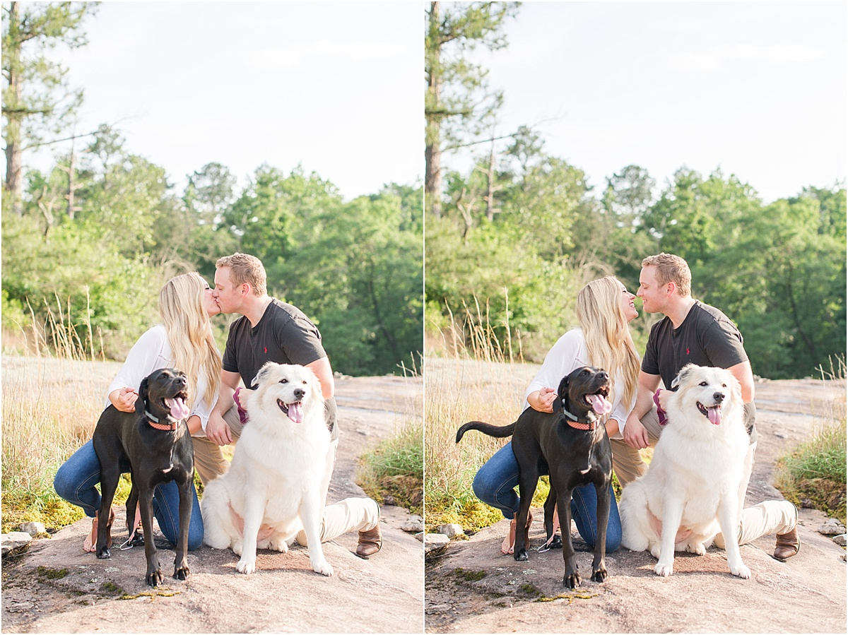 Lake_Varner_Wedding_Covington_Ga_wedding_photographers_0010.jpg