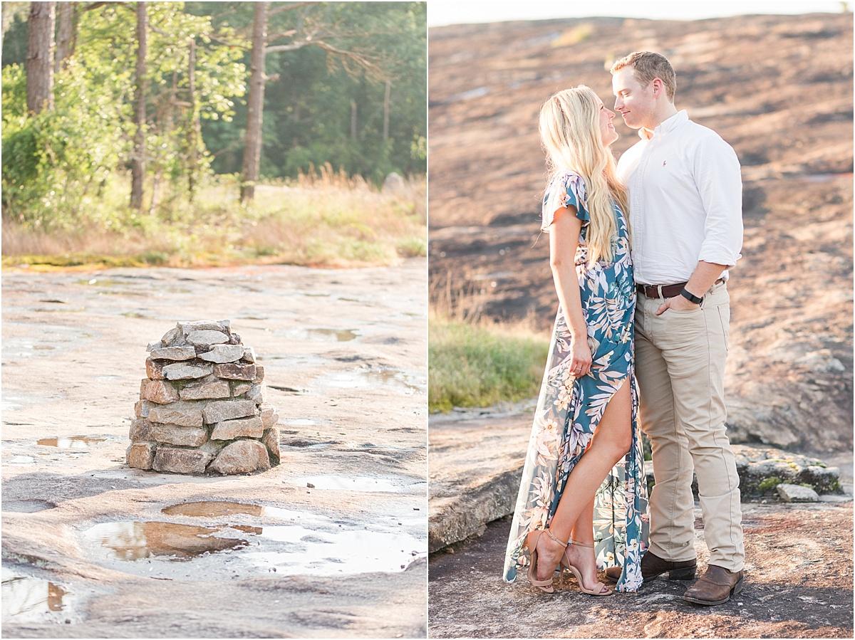 Lake_Varner_Wedding_Covington_Ga_wedding_photographers_0041.jpg