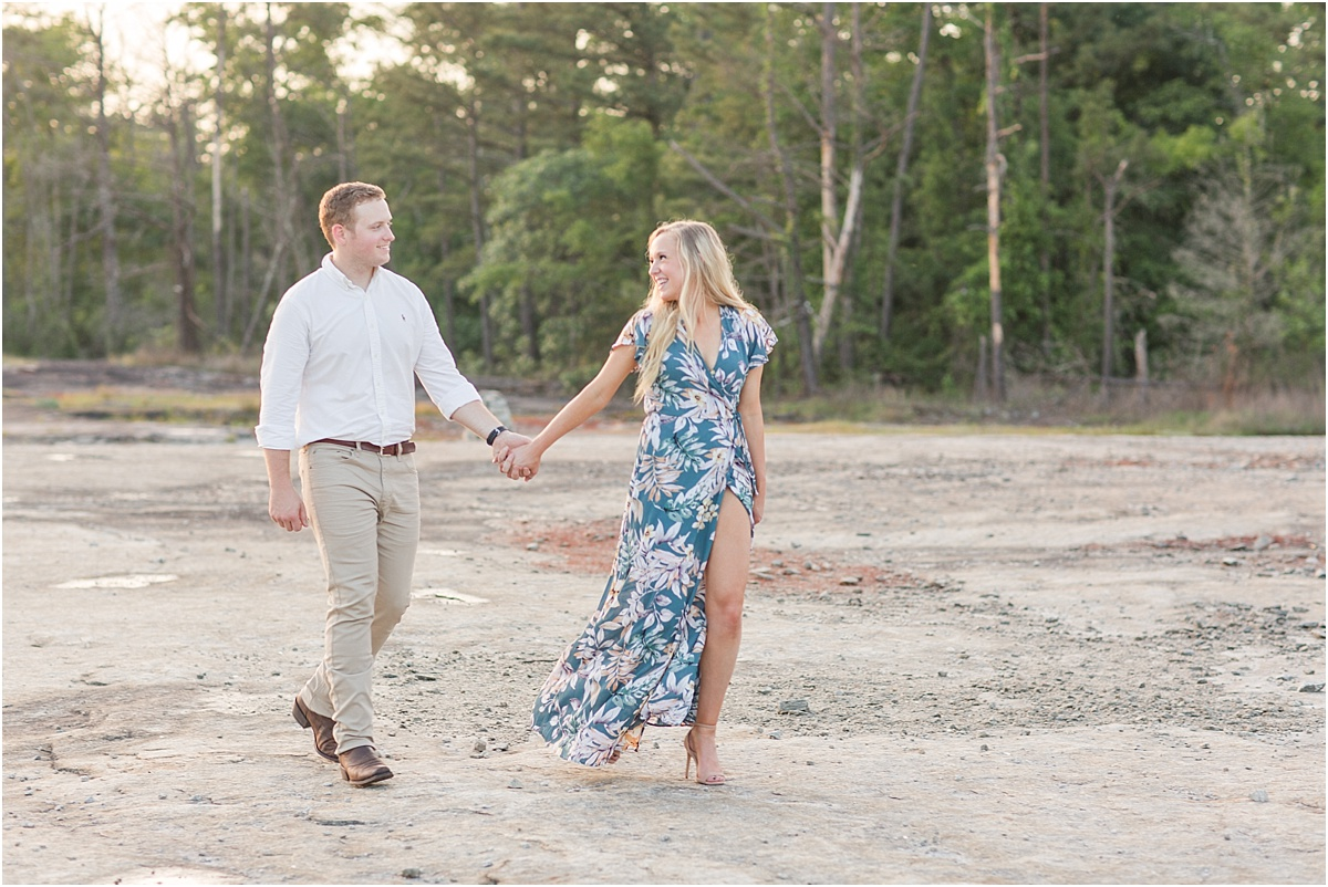 Lake_Varner_Wedding_Covington_Ga_wedding_photographers_0048.jpg