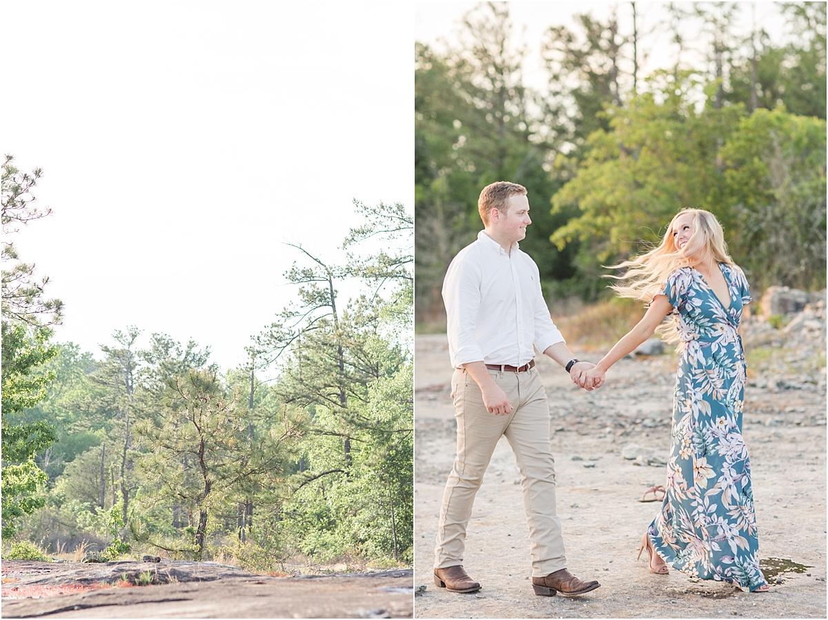 Lake_Varner_Wedding_Covington_Ga_wedding_photographers_0049.jpg