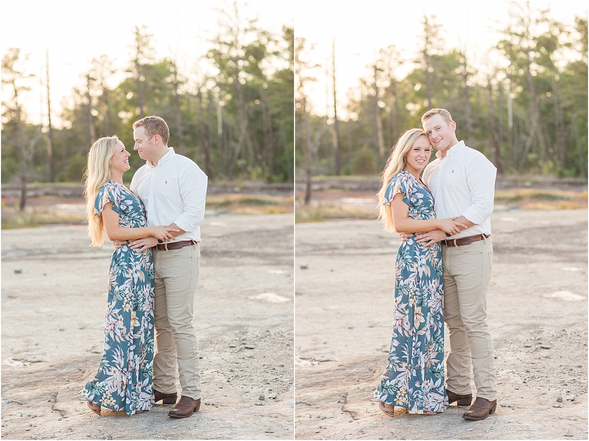 Lake_Varner_Wedding_Covington_Ga_wedding_photographers_0050.jpg